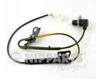 Nipparts ABS sensor J5012008