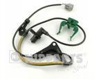 Nipparts ABS sensor J5012017