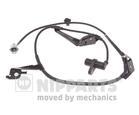 Nipparts ABS sensor J5012020