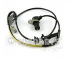 Nipparts ABS sensor J5032000