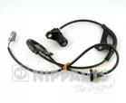 Nipparts ABS sensor J5032001