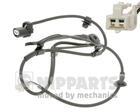 Nipparts ABS sensor J5032002
