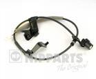 Nipparts ABS sensor J5032015
