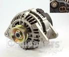 Nipparts Alternator/Dynamo J5110500
