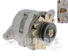 Nipparts Alternator/Dynamo J5112003