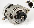Nipparts Alternator/Dynamo J5112050