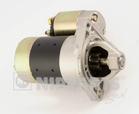 Nipparts Starter J5210302