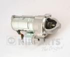 Nipparts Starter J5210403