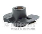 Nipparts Rotor J5330502