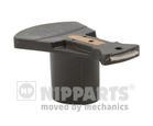 Nipparts Rotor J5332018