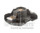 Nipparts Rotor J5333019