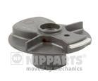 Nipparts Rotor J5334011