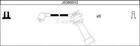 Nipparts Bougiekabelset J5385012