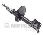 Nipparts Schokdemper J5502001G