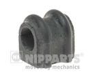 Nipparts Stabilisatorstang rubber N4230323