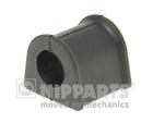 Nipparts Stabilisatorstang rubber N4230532