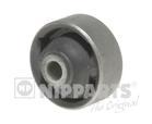 Nipparts Draagarm-/ reactiearm lager N4230901