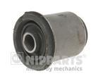 Nipparts Draagarm-/ reactiearm lager N4232033