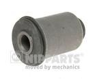 Nipparts Draagarm-/ reactiearm lager N4232038