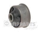 Nipparts Draagarm-/ reactiearm lager N4232069