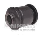 Nipparts Draagarm-/ reactiearm lager N4232089