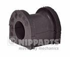 Nipparts Stabilisatorstang rubber N4234031