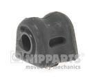 Nipparts Stabilisatorstang rubber N4234038