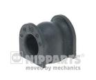 Nipparts Stabilisatorstang rubber N4234047