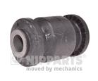 Nipparts Draagarm-/ reactiearm lager N4236006