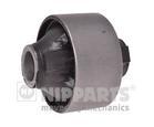 Nipparts Draagarm-/ reactiearm lager N4236007