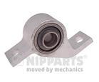 Nipparts Draagarm-/ reactiearm lager N4237009