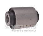 Nipparts Draagarm-/ reactiearm lager N4237011