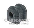 Nipparts Stabilisatorstang rubber N4250304