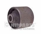 Nipparts Draagarm-/ reactiearm lager N4258000