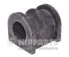 Nipparts Stabilisatorstang rubber N4270400