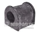 Nipparts Stabilisatorstang rubber N4270401