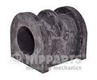 Nipparts Stabilisatorstang rubber N4270402