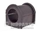 Nipparts Stabilisatorstang rubber N4270404