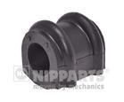 Nipparts Stabilisatorstang rubber N4270500