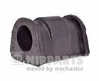 Nipparts Stabilisatorstang rubber N4270501