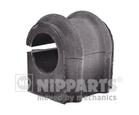 Nipparts Stabilisatorstang rubber N4270504