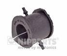 Nipparts Stabilisatorstang rubber N4270506