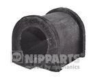 Nipparts Stabilisatorstang rubber N4270507