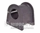 Nipparts Stabilisatorstang rubber N4270508