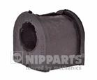 Nipparts Stabilisatorstang rubber N4270512