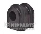 Nipparts Stabilisatorstang rubber N4270519