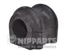 Nipparts Stabilisatorstang rubber N4270522