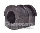 Nipparts Stabilisatorstang rubber N4271031
