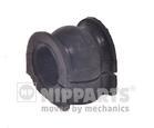 Nipparts Stabilisatorstang rubber N4274003