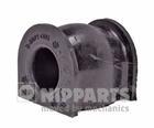 Nipparts Stabilisatorstang rubber N4274005